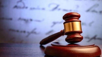 O juízo temerário