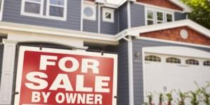Os compradores estão aguardando os preços de imóveis caírem?