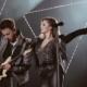 Sandy & Junior chegam a Nova York em outubro para show de turnê comemorativa