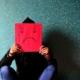 Estar atento, e se informar no combate à depressão