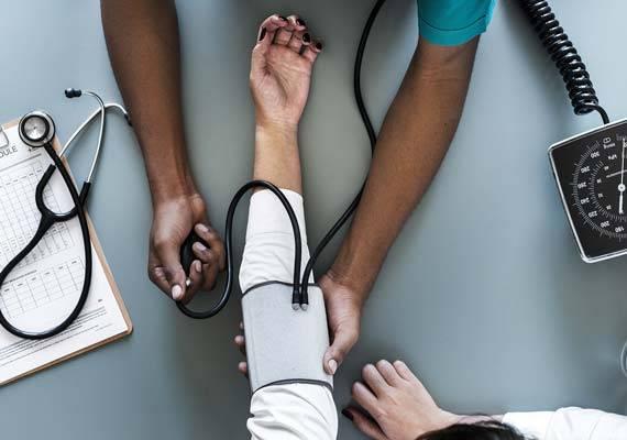 O que é o Medicare? Informe-se e adquira o seguro de saúde para seniors