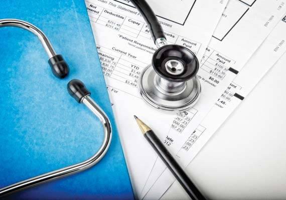 Inscrições Obamacare 2020: entenda como plano funciona