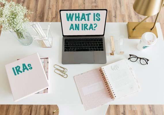 10 razões para considerar transferir os ativos do plano de aposentadoria de um ex-empregador para uma IRA