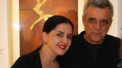 World Art Show promove Leilão beneficente em Orlando