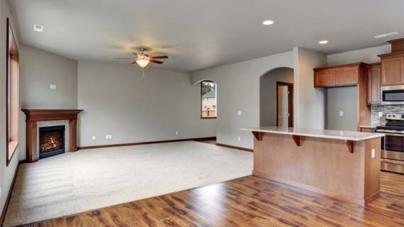 11 motivos que podem interferir na venda de sua casa