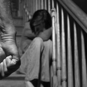 Mulheres e crianças na mira do tráfico de pessoas