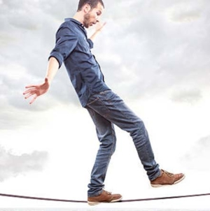 A linha tênue entre legalização e o equilíbrio financeiro