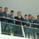 Brasil é tetracampeão do Mundial Sub-17