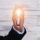 Por que a inovação é tão importante para uma empresa?