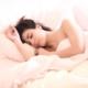 Higiene do sono – como deve ser feita?