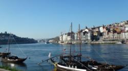 O que ver e fazer em Porto – Portugal (Parte 1)