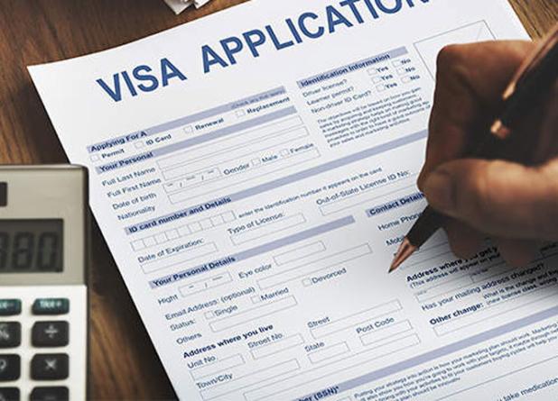 Câmara dos EUA abre oportunidade a brasileiros com cidadania portuguesa (Visto E-2)