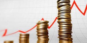 Crescimento econômico dos EUA se avizinha do final?