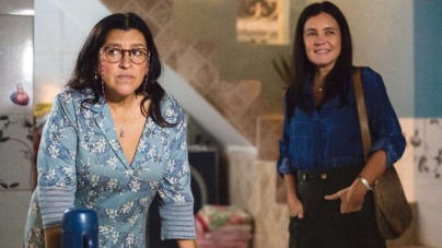 Globoplay inicia sua expansão internacional e chegou aos EUA dia 19 de janeiro