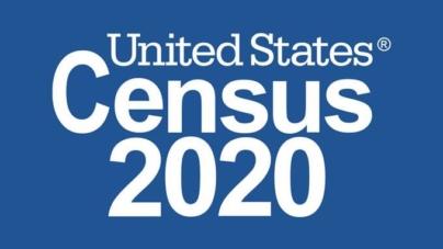 Prepare-se para responder ao Censo 2020