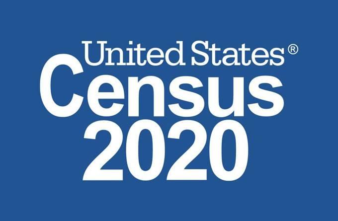 Em abril o Censo vai falar com você