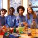 No Globoplay, a diversão também está garantida para o público infantil