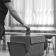 Pesquisa aponta recorde de latinos na eleição presidencial