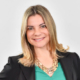 Moneycorp obtém licença bancária no Brasil
