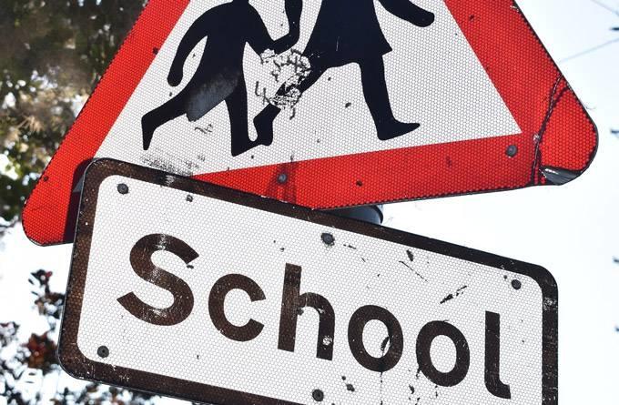 Flórida: House e Senado discutem medidas de segurança nas escolas