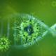 Pesquisadores de Sydney fazem importante descoberta sobre o coronavírus COVID-19
