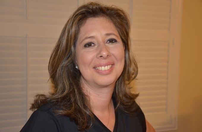 A nova mulher que predomina e lidera o mercado de trabalho