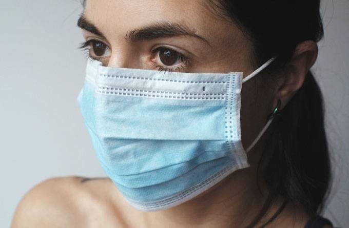 Alerta e cuidados para se proteger do coronavírus