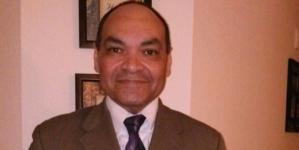 Falso advogado pode pegar pena máxima de 20 anos
