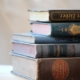 Livros. O que podemos aprender com os americanos?