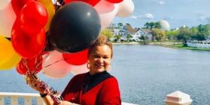 Turismo em Orlando é a primeira vítima do coronavírus