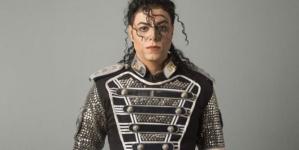 Tributo a Michael Jackson é transferido para agosto