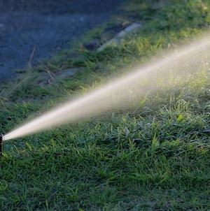10 dicas para reduzir gastos na manutenção da casa