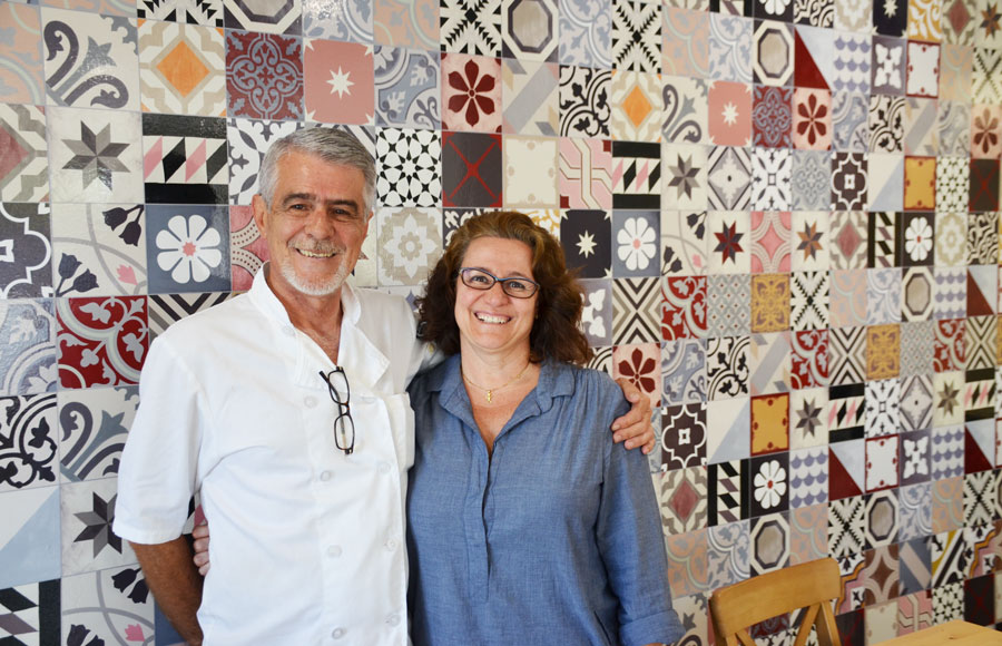 Restaurantes brasileiros reabrem em Orlando com boa comida e segurança aos clientes