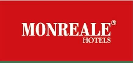 """""""Rede Monreale"""" divulga carta aberta ao Trade de Turismo abordando ações para o futuro"""