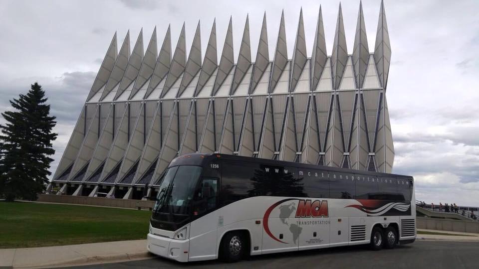 """Diretrizes da """"MCA Transportation"""" com retomada do turismo em Orlando"""