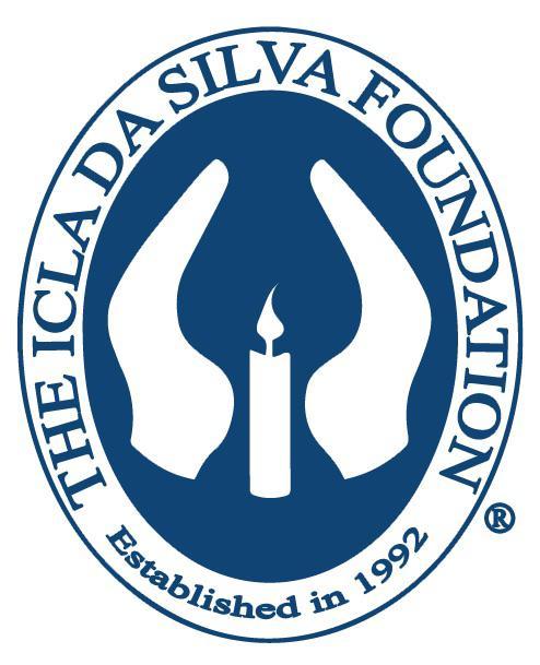 """Registro online para doadores de medula óssea. """"Icla da Silva Foundation"""" pede sua ajuda!"""