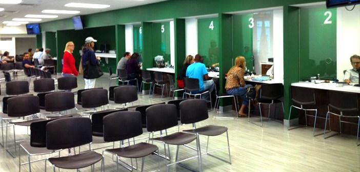 Consulado-Geral do Brasil em Miami divulga procedimentos de atendimento na reabertura