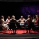 GLOBOPLAY – Plataforma lança série documental sobre a história e os crimes atribuídos a João de Deus