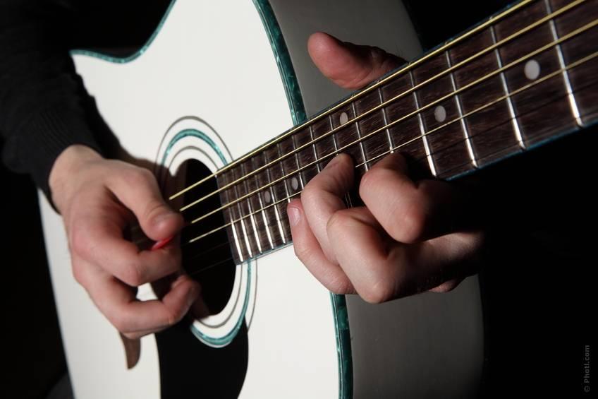 """BDO Live – Song Festival"" abre espaço para compositores brasileiros nos EUA"