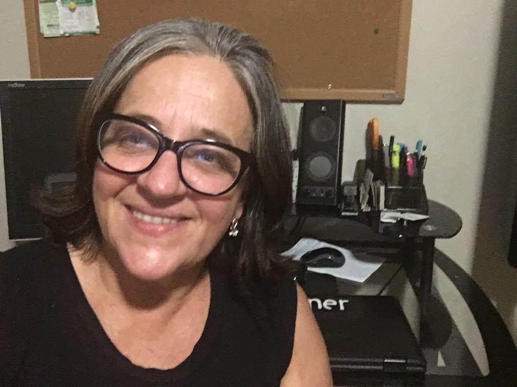 Reabertura de escolas em Orlando mobiliza opinião de autoridades de ensino, pais e professores