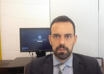 Como fica o atendimento na pandemia? Cônsul do Brasil em Miami esclarece.
