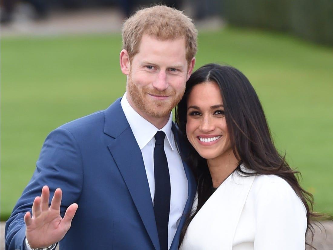 Por que Harry e Meghan deixaram a família real britânica? Livro faz revelações surpreendentes!