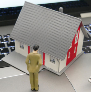 Baixo inventário de imóveis: maior problema encontrado pelos compradores em junho