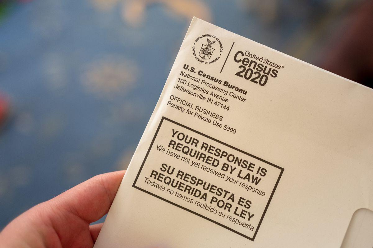 Todos devem fazer sua parte. Brasileiros precisam responder ao Census 2020