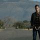 Terceira e quarta temporadas de 'Pedro Pelo Mundo' estreiam no Globoplay nos EUA
