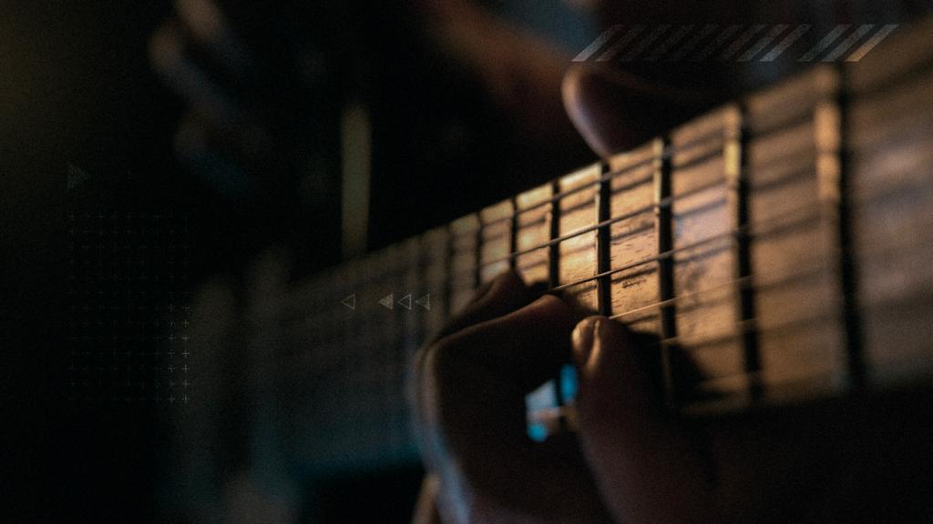"""Nova rodada de compositores marca sexta edição do """"BDO Live Song Festival"""""""