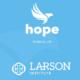 Carol Larson cria Instituto que viabiliza Comércio Solidário na Flórida para ajudar pessoas impactadas pela crise econômica
