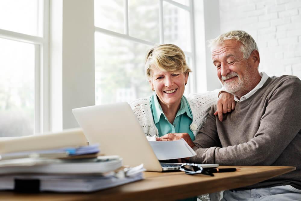 Sistema previdenciário e regras para se aposentar nos EUA. Tire sua dúvida!