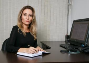 Brasileiros nos EUA podem requerer auxílio doença por Covid-19; saiba como se proceder