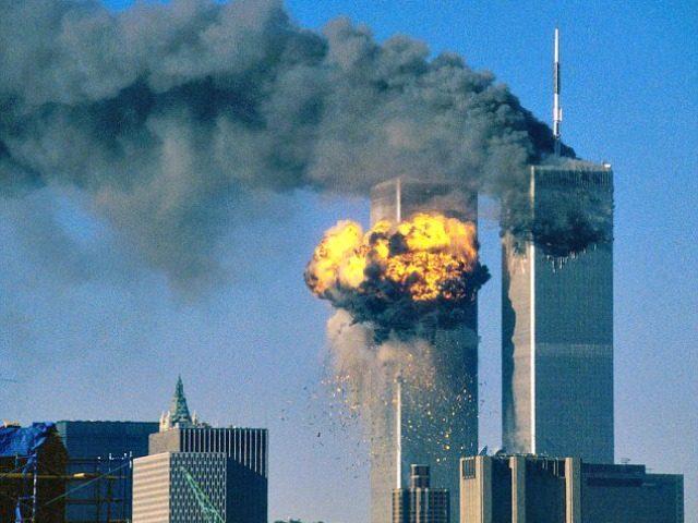 Ataques ao World Trade Center, no dia 11 de setembro de 2001, relembrados no mundo!